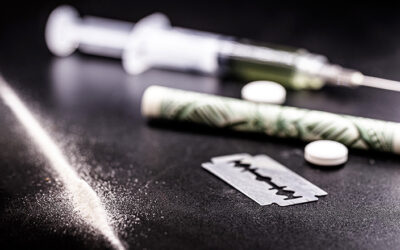 The difference between state and federal drug charges